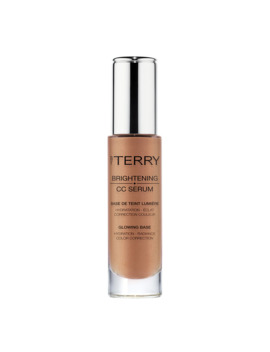 Brightening Cc Serum by By Terry