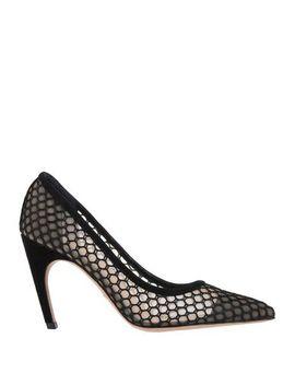 Escarpins by Dior