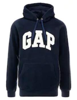 Arch Teddy   Sweat à Capuche by Gap