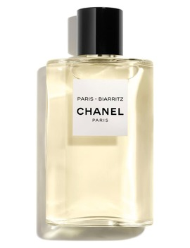 Les Eaux De Chanel Paris Biarritz Eau De Toilette by Chanel