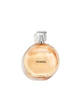Eau De Toilette (Ed T) Chanel Chance by Douglas