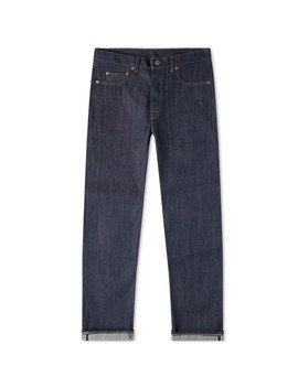 Levi's Vintage Clothing 1966 501 Jean by Levis Vintage Clothing
