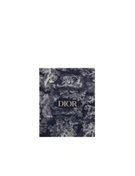 Small Toile De Jouy Notebook by Dior