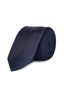 Tie & Bar Set by Topman