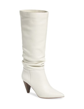 Kensi Kalani Knee High Boot by Kensie