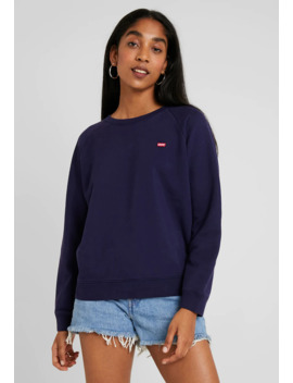 Relaxed Graphic Crew   Sweatshirt by Levi's®