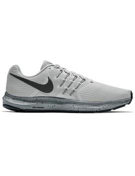 Nike Run Swift Se Men's Running Shoes by Nike