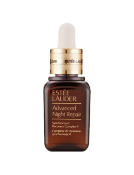 Advanced Night Repair Anti Aging Gesichtsserum Estée Lauder Seren & Konzentrat by Estée Lauder
