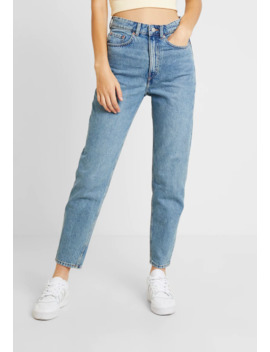 Lash   Jeans Relaxed Fit by Weekday