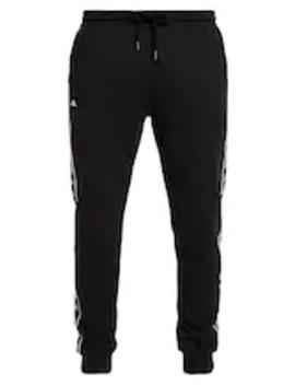 Fill   Spodnie Treningowe by Kappa