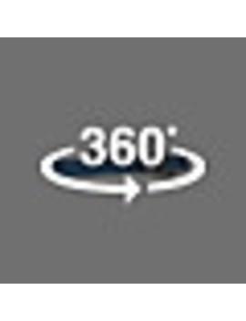 Kreg Precision Miter Gauge System by Lowe's