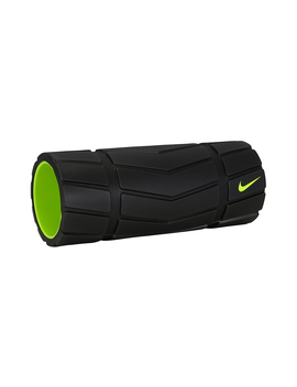 Nike Mens Recovery Foam Roller 13 Inch by Nike