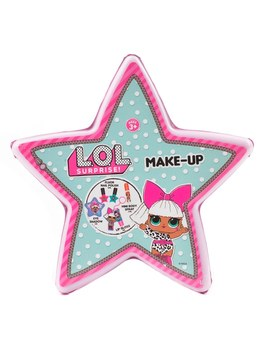 L.O.L. Surprise! Stars Cosmetic Assortment Large by Smyths