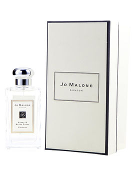 Jo Malone   Peony & Blush Suede Cologne Spray 3.4 Oz by Jo Malone