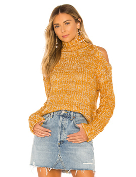 X Revolve Saylee Sweater by House Of Harlow 1960
