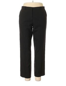 Wool Pants by Jil Sander