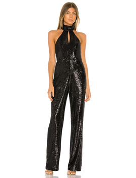 Shelby Jumpsuit by Cinq A Sept