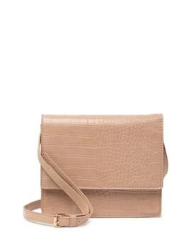 Stephanie Belt Bag by Pink Haley