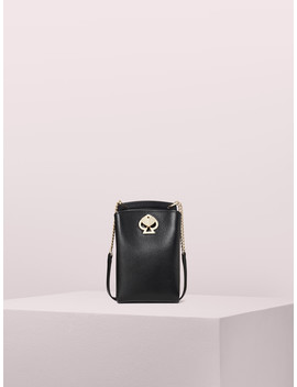 Romy North South Crossbody by Kate Spade