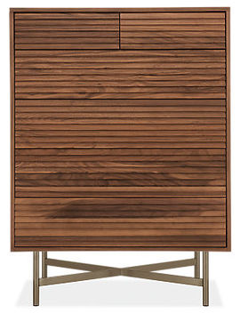 Adrian Dressers by Room And Board