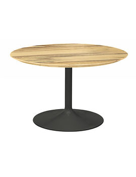 Aria Round Tables by Room And Board