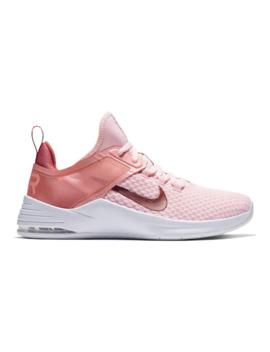 Nike Air Max Bella Tr 2 Women's Training Shoes by Nike