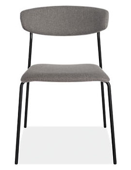 Wolfgang Chair by Room And Board