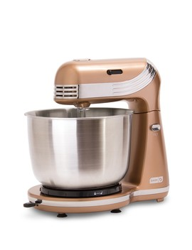 Everday Stand Mixer by Dash