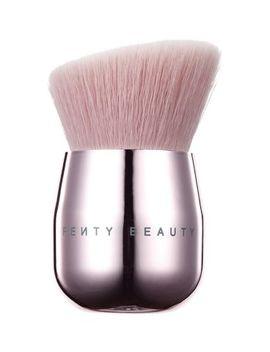 Fenty Beauty Baby Buki Brush 165 by Fenty Beauty