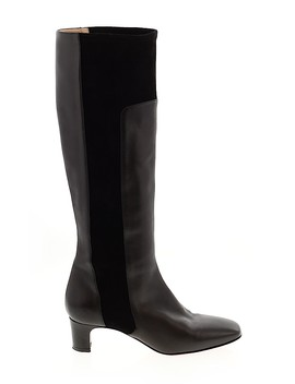 Boots by Christian Louboutin