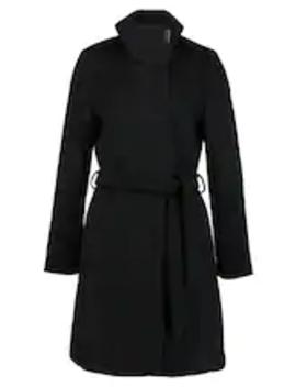 Mic Coat   Wollmantel/Klassischer Mantel by Esprit Collection