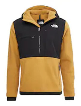 Denali Anorak   Kapuzenpullover by The North Face