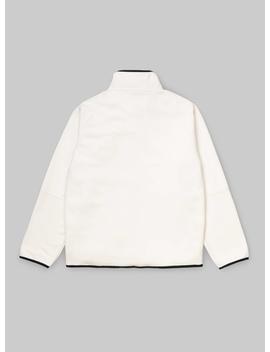 Beaufort Jacket by Carhartt