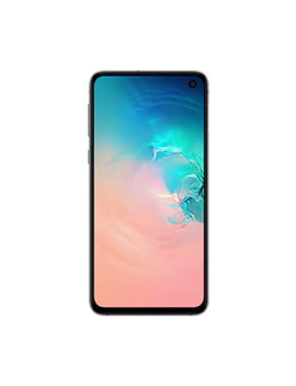 Galaxy S10e | S10 | S10+ |  S10 5 G by Samsung
