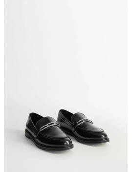 "<Font Style=""Vertical Align: Inherit;""><Font Style=""Vertical Align: Inherit;"">Shoes  </Font></Font> by Mango"