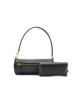 Handtasche Suzy by Staud