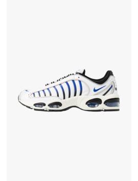 Air Max Tailwind Iv   Sneakersy Niskie by Nike Sportswear