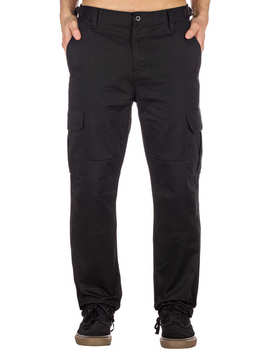Orders Cargo Pants by Empyre