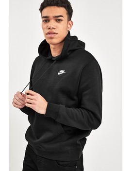 Nike Club Pullover Hoody by Next