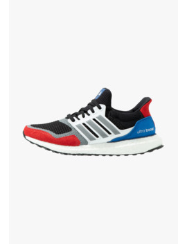 Ultraboost S&L   Sneakersy Niskie by Adidas Originals