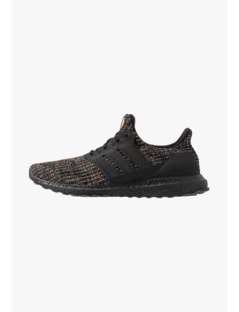 Ultraboost   Sneakersy Niskie by Adidas Originals