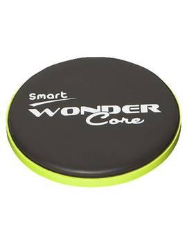 Wonder Core Smart Twist Board531/3534 by Argos
