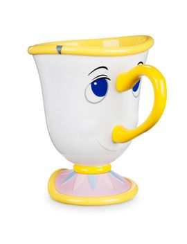 Chip Cup For Kids | Shop Disney by Disney