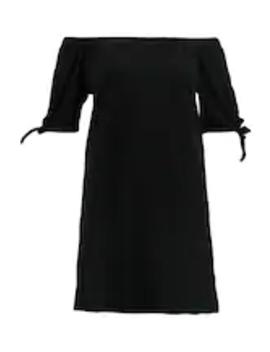 Sukienka Z Dżerseju by Dorothy Perkins Curve