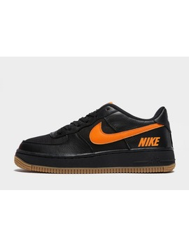 Nike Air Force 1 Lv8 5 Junior by Nike