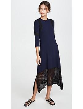 Beckett Dress by Bailey44