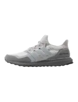 Ultraboost S&L   Joggesko by Adidas Originals