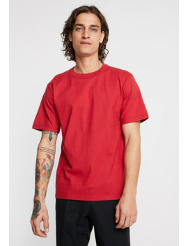 Callac   T Shirt Basic by Armor Lux