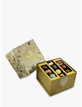 Holdsworth Assorted Festive Truffles, 400g by Holdsworth