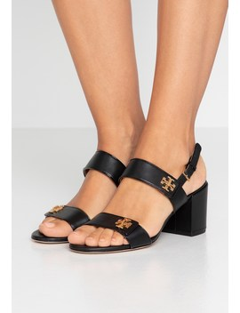 Kira Two Band   Sandales by Tory Burch